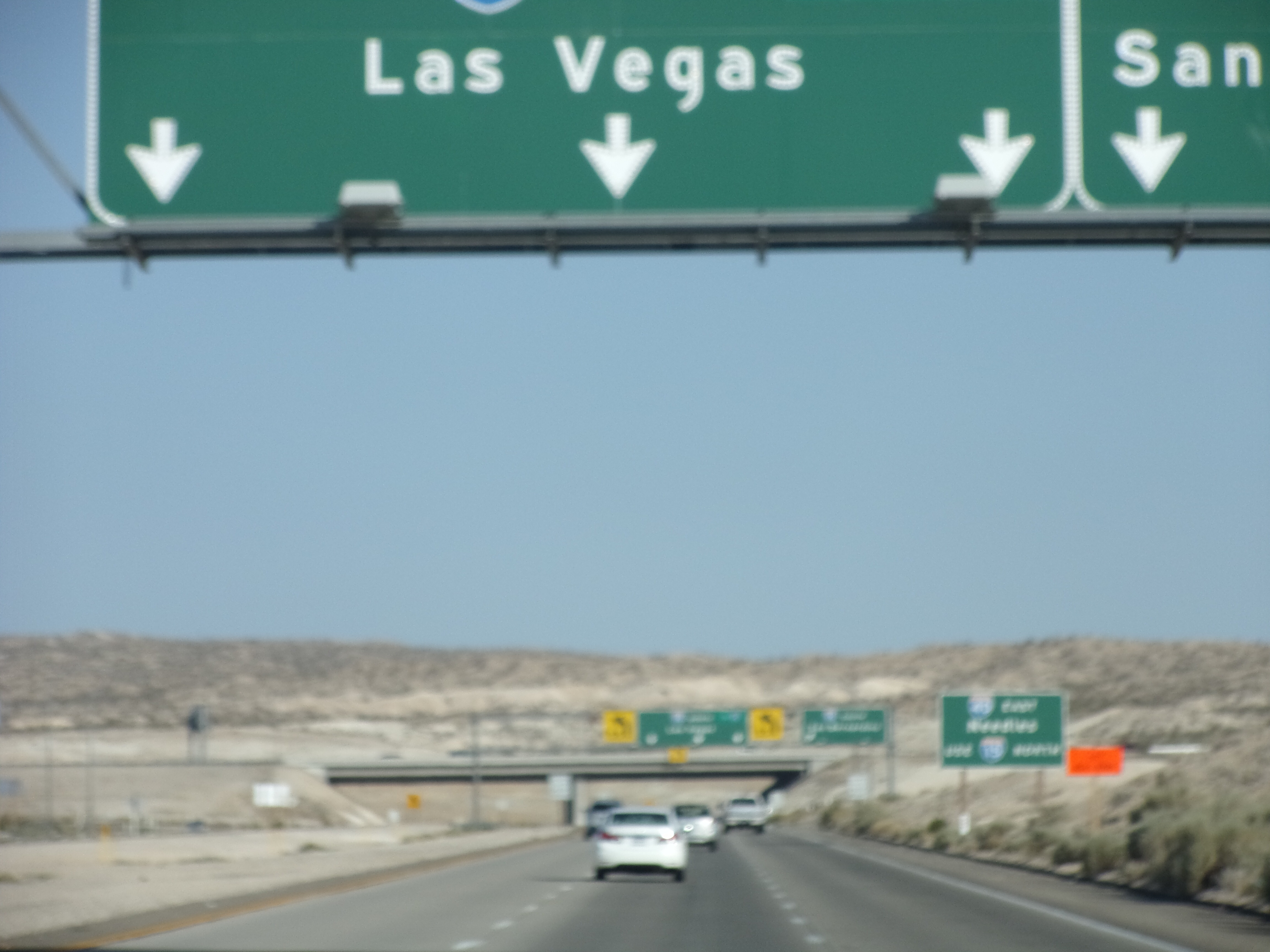 Uhrzeit Las Vegas Jetzt